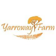 Yarroway Farm